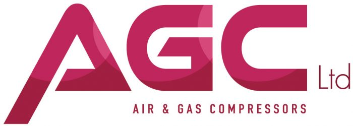 agc-logo-big
