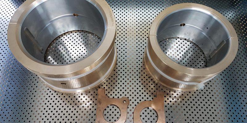bearings 1