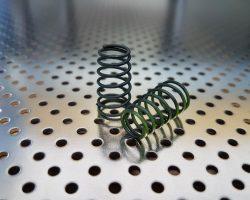 valves springs 4