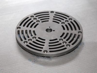 valve cover 1