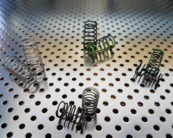 valves springs 1