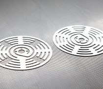 valve plates 1